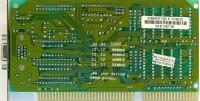 (422) FCC ID:HBQUMC408D03A