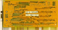 WD90C30-LR