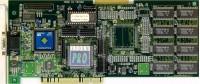 (481) Spea V7-Storm Pro rev.12A01