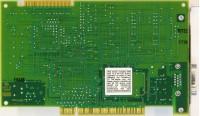 (4) Videologic PCIMovie