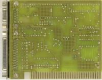(57) MDC-V3_2 DIP memory