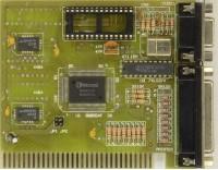 (58) MDC-V3_2 PLCC memory