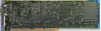 IBM XGA-1