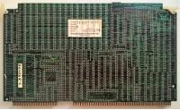 Matrox SX-900