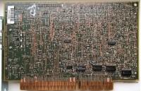 Compaq QVision 1280/E