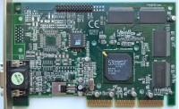 Sparkle SP395 16MB