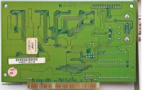 SiS 86C201