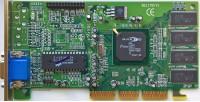 Jaton 3DForce G-16