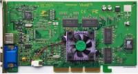 Videologic Vivid! XS 64MB