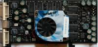 3Dlabs Wildcat VP990 Pro HQ
