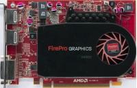 Dell FirePro V4900