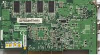 Medion Radeon 9600 TX