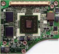 ATI Mobility Radeon HD 3470