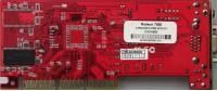 Connect 3D Radeon 7000 32MB