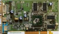 Sapphire 9600Pro Advantage 128MB V/D/VO