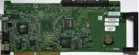 Compaq Server Feature Board ATA