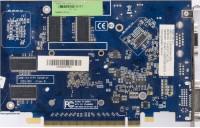 Acer Radeon X1600 SE