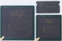 Intel 810