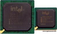 Intel 815E