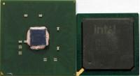 Intel 845GE