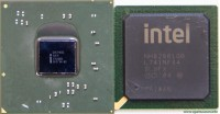 Intel 945GC