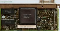 IBM 39G8600 HQ