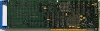 IBM GXT4000P