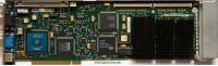 Intergraph Intense 3D Pro 2200