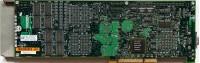 Intergraph Intense 3D Pro 3410 HQ