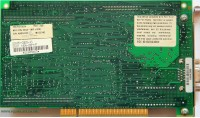 Matrox MGA Impression Plus Rev200
