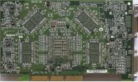 Matrox Parhelia 128MB