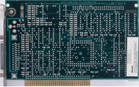 Olivetti GO708