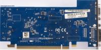 Pegatron GeForce 405