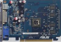 Asus EN6200LE TC1G/TD/512M