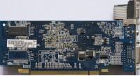 Asus EN7100GS256/TD/64M5/A