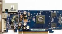 Asus EN7300GS/HTD/256M HQ