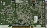 Leadtek PX7300GT TDH Extreme