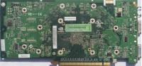 Zotac 8800 GTS