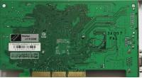 Leadtek Winfast A170 DDR