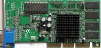 Inno3D TNT2 Pro 64bit