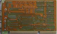 Oak OTI-037C