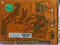 Oak OTI-64111