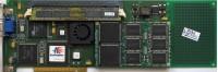 AccelGraphics Eclipse PCI HQ