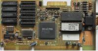 Realtek RTG3106