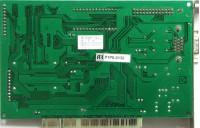 SiS 6202
