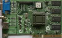 Aopen PA50V