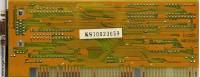 NEC SV9000