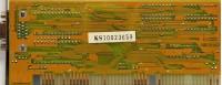 NEC SV9000 HQ