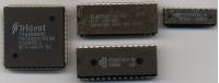 TVGA8900C chips