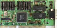 Trident TVGA8900D